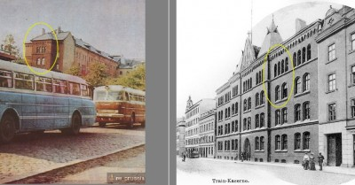 train-kaserne_old-new.jpg
